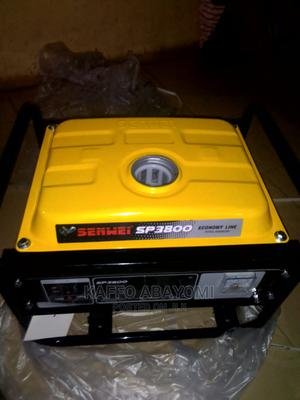 Generator for Sale | Home Appliances for sale in Oyo State, Akinyele