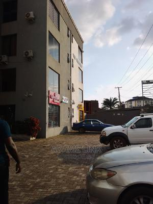 Executive and Large Office Space   Commercial Property For Rent for sale in Enugu State, Enugu