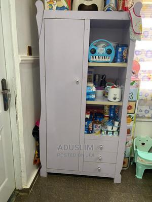 Baby Wardrobe | Children's Furniture for sale in Ondo State, Akure
