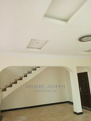 4bdrm Duplex in Green Ville Estate for Rent   Houses & Apartments For Rent for sale in Ajah, Ado / Ajah