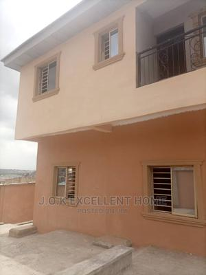 1bdrm Block of Flats in Ifako-Ogba for Rent | Houses & Apartments For Rent for sale in Ogba, Ifako-Ogba