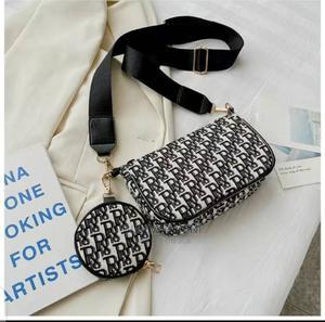 2in1 Ladies Bag | Bags for sale in Nasarawa State, Karu-Nasarawa