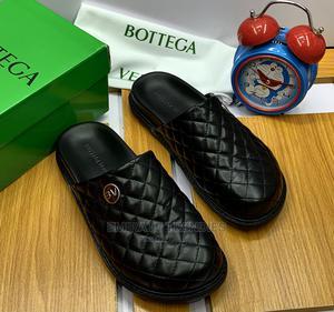 Bottega Veneta | Shoes for sale in Lagos State, Lagos Island (Eko)