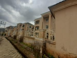 Furnished 2bdrm Block of Flats in Durumi for Sale | Houses & Apartments For Sale for sale in Abuja (FCT) State, Durumi