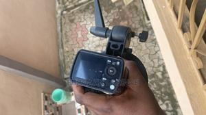 Godox Ad200pro | Accessories & Supplies for Electronics for sale in Lagos State, Alimosho