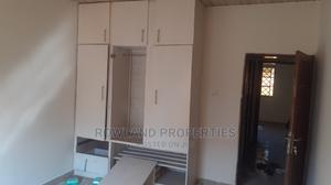 3bdrm Bungalow in Green Ville Estate, Ado / Ajah for Rent | Houses & Apartments For Rent for sale in Ajah, Ado / Ajah