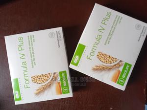 Formula Iv Plus(30 Sachets) - Immune Booster Supplement | Vitamins & Supplements for sale in Delta State, Udu