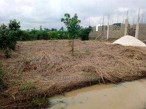 Half Plot of Land | Land & Plots for Rent for sale in Rivers State, Oyigbo