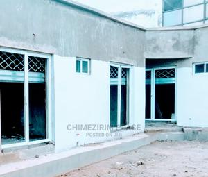 Shops and Office Spaces for Rent | Commercial Property For Rent for sale in Ikeja, Opebi