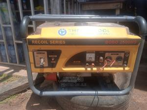 Thermocool Generator   Electrical Equipment for sale in Kwara State, Offa