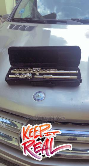 Original Flute | Musical Instruments & Gear for sale in Delta State, Warri