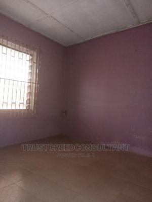 Studio Apartment in Ibadan for Rent | Houses & Apartments For Rent for sale in Oyo State, Ibadan