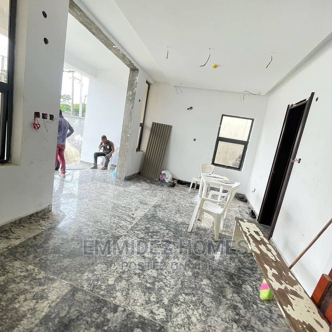 Furnished 6bdrm Duplex in Lkoyi Lagos, Ikoyi for Sale   Houses & Apartments For Sale for sale in Ikoyi, Lagos State, Nigeria