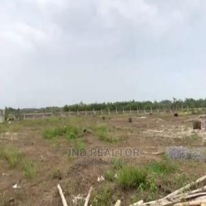 Dry Land for Sale in Ibeju Lekki With Installmental Payment | Land & Plots For Sale for sale in Lagos State, Ibeju