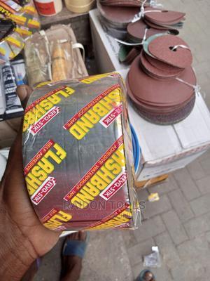 "4"" Flash Band   Hand Tools for sale in Lagos State, Lagos Island (Eko)"