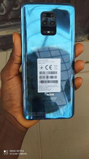 Xiaomi Redmi Note 9 Pro 64 GB | Mobile Phones for sale in Delta State, Ugheli