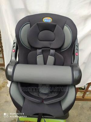 Baby Carseat | Children's Gear & Safety for sale in Lagos State, Gbagada