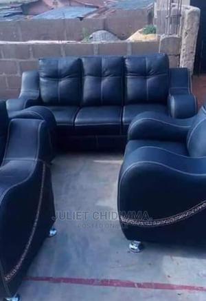 Quality Sofa | Furniture for sale in Lagos State, Oshodi