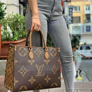 Louis Vuitton Handbag   Bags for sale in Lagos State, Yaba