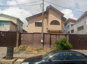 4bdrm Duplex in Magodo Gra 2 for Sale | Houses & Apartments For Sale for sale in Lagos State, Magodo