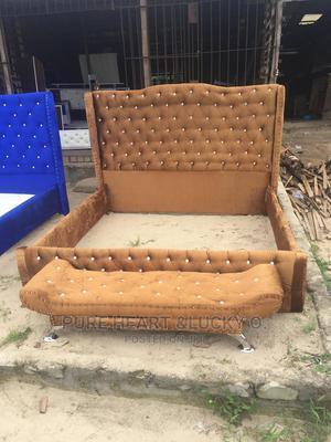 Bed Frame   Furniture for sale in Delta State, Warri