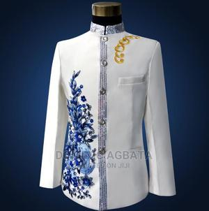 Marvellos Suits | Clothing for sale in Lagos State, Ojota