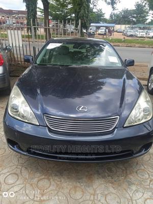 Lexus ES 2005 330 | Cars for sale in Lagos State, Ikotun/Igando