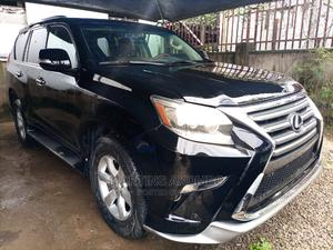 Lexus GX 2011 Black | Cars for sale in Abuja (FCT) State, Garki 2