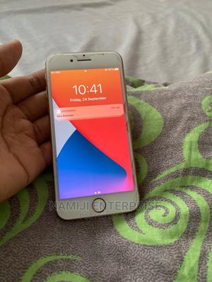 Apple iPhone 8 64 GB Gray | Mobile Phones for sale in Abuja (FCT) State, Garki 2