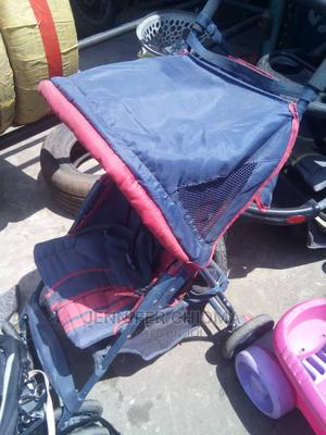 Baby Stroller | Prams & Strollers for sale in Lagos State, Victoria Island