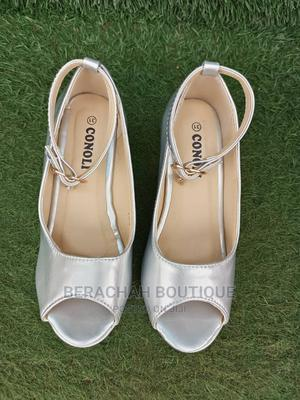 Girls Corporate Covers Shoes   Children's Shoes for sale in Abuja (FCT) State, Gwarinpa