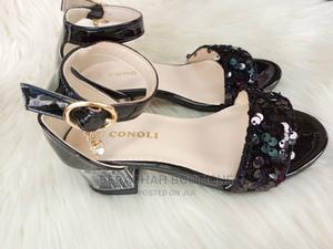 Girls Corporates Sandals   Children's Shoes for sale in Abuja (FCT) State, Gwarinpa