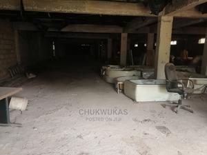 Massive Warehouse for Rent/Lease | Commercial Property For Rent for sale in Enugu State, Enugu