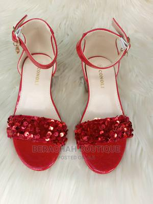 Girls Corporates Cover Shoes | Children's Shoes for sale in Abuja (FCT) State, Gwarinpa