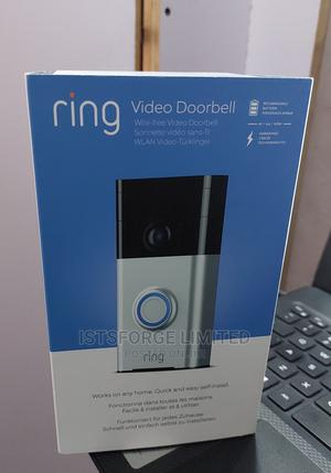 Ring Video Doorbell | Home Appliances for sale in Lagos State, Maryland