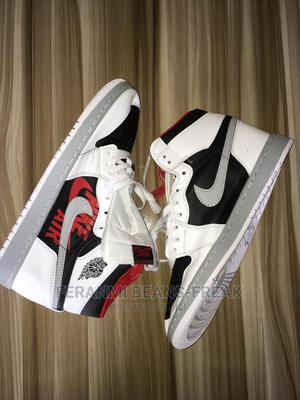 Nike Air Sneakers | Shoes for sale in Lagos State, Ojodu