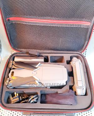 Dji Mavic 2 Pro Drone With Carrying Case   Photo & Video Cameras for sale in Lagos State, Ikeja