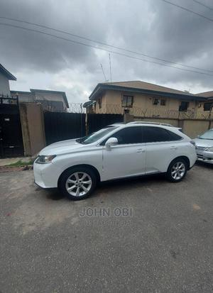 3bdrm Block of Flats in Ogba for Sale | Houses & Apartments For Sale for sale in Lagos State, Ogba