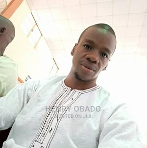 Mathematics and Web Design Tutor Using HTML, CSS , WP, JS | Child Care & Education Services for sale in Ogun State, Obafemi-Owode