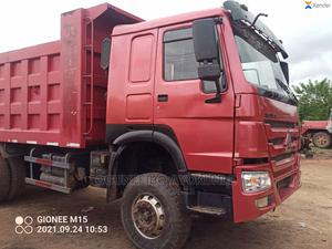 Howo Belgium 2014   Trucks & Trailers for sale in Ogun State, Abeokuta South
