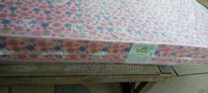 Mouka Foam Product   Furniture for sale in Lagos State, Agege