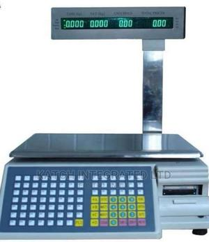 Licon 232gb Ssd Pos Price Checker   Store Equipment for sale in Lagos State, Ikeja