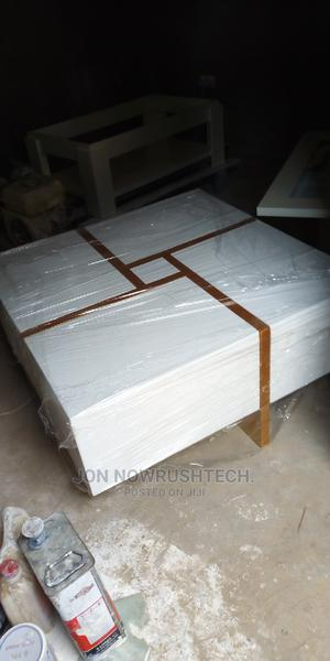 TV Cabinets/Center Table/ Ghost Shelves   Furniture for sale in Lagos State, Ipaja