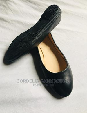 Classic and Beautiful   Shoes for sale in Rivers State, Obio-Akpor