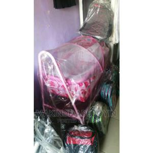 Baby Bed and Swing   Children's Clothing for sale in Lagos State, Alimosho