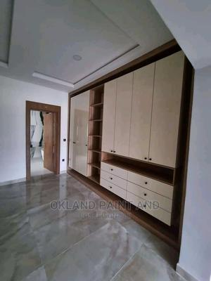 House Cleaning House Keeping Services   Cleaning Services for sale in Abuja (FCT) State, Maitama