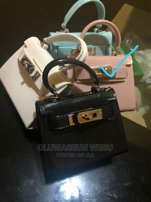 Ur Beautiful Mini Bags | Bags for sale in Oyo State, Ibadan