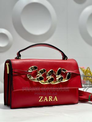 New Zara Bag   Bags for sale in Lagos State, Ajah