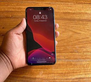 Apple iPhone 11 Pro Max 64 GB   Mobile Phones for sale in Abuja (FCT) State, Central Business District