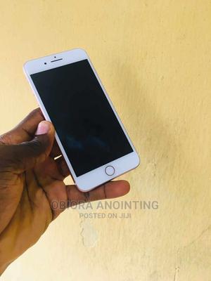Apple iPhone 7 Plus 32 GB Gray | Mobile Phones for sale in Akwa Ibom State, Uyo